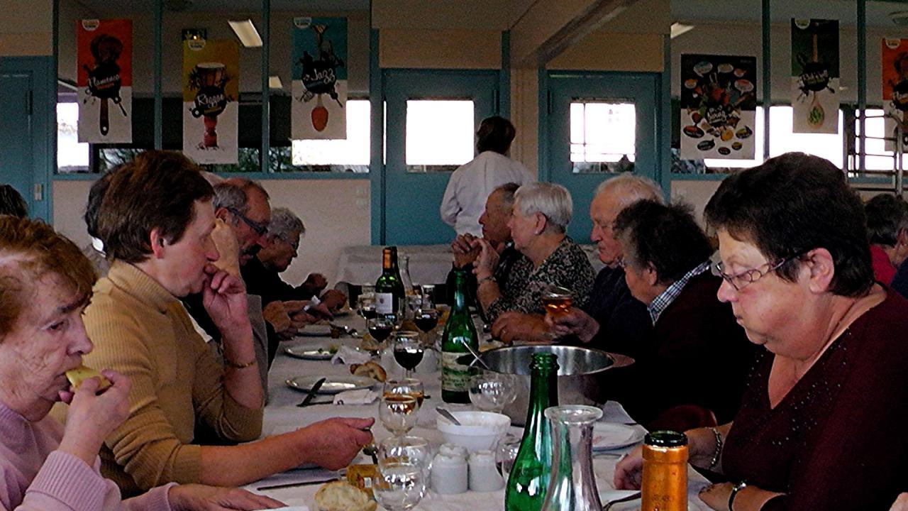 montebourg secteurs 2014 (5)