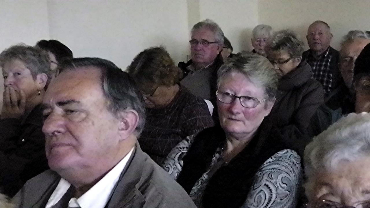 montebourg secteurs 2014 (50)