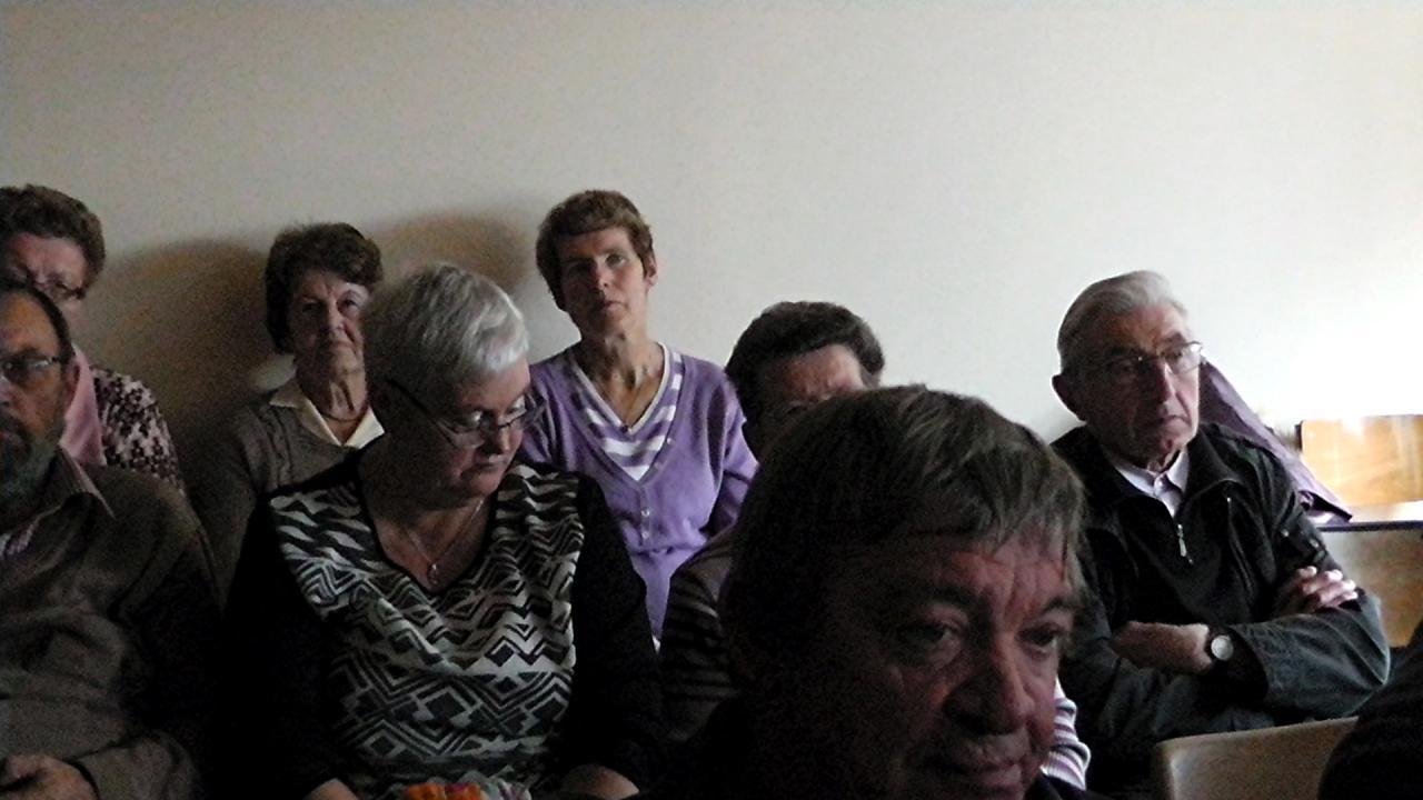 montebourg secteurs 2014 (51)