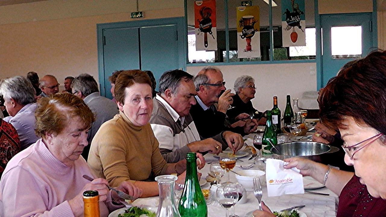 montebourg secteurs 2014 (6)