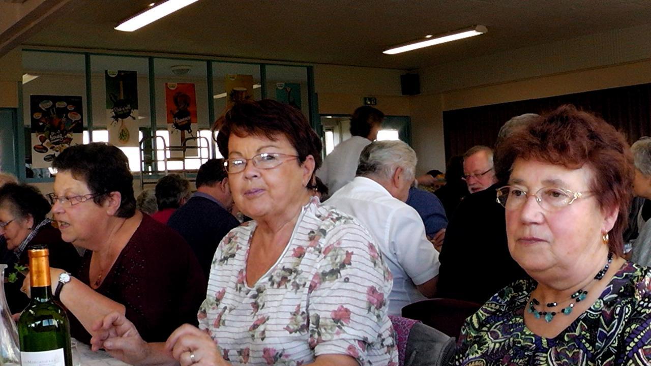 montebourg secteurs 2014 (8)