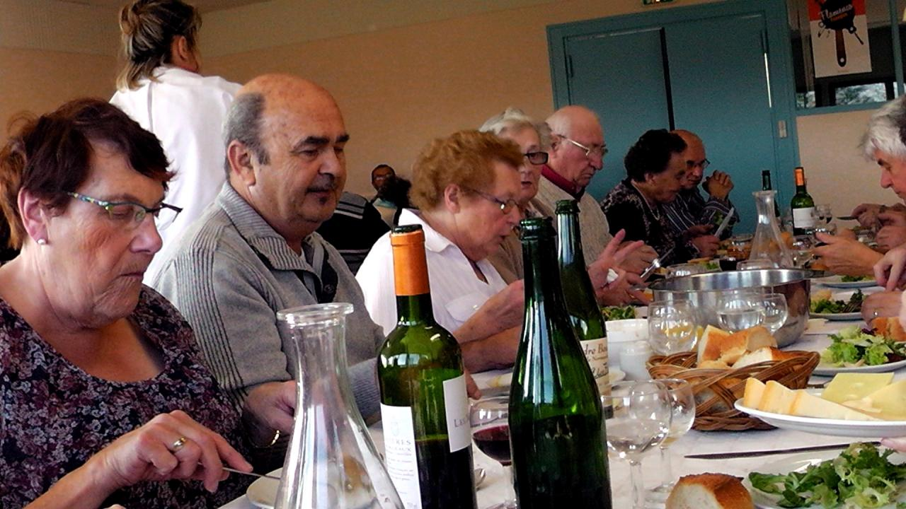 montebourg secteurs 2014 (9)