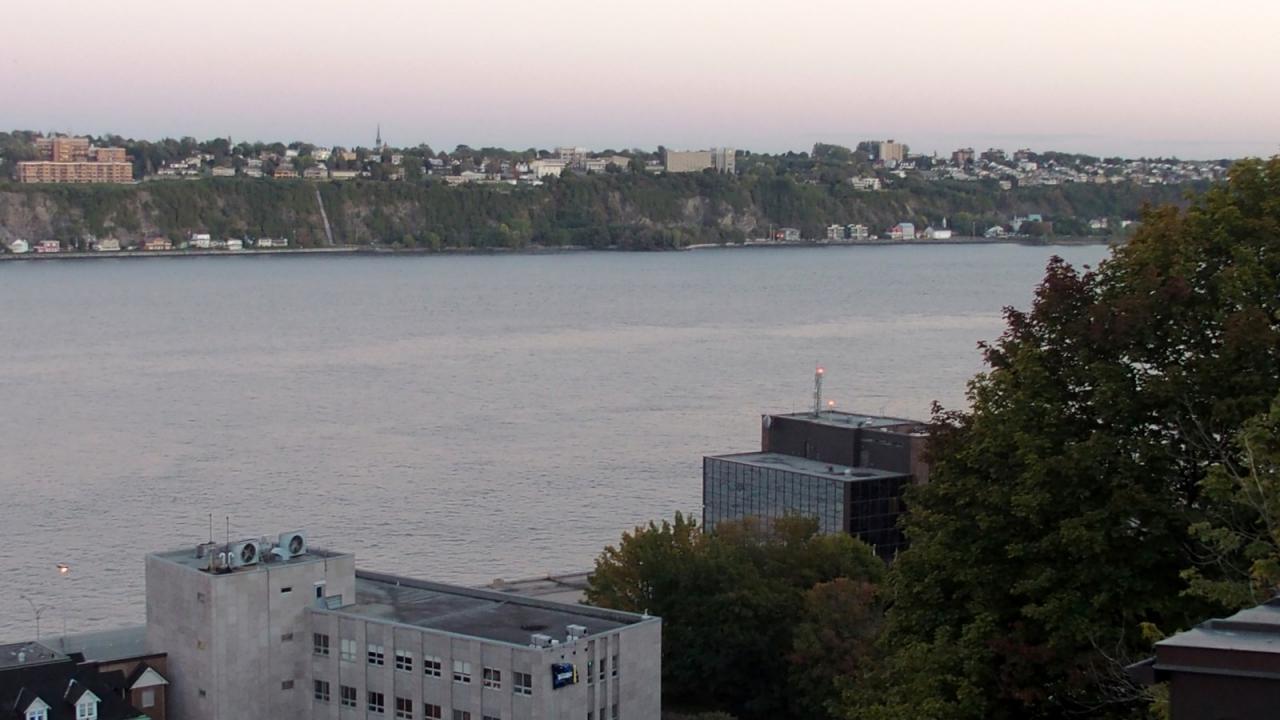 N Québec 13