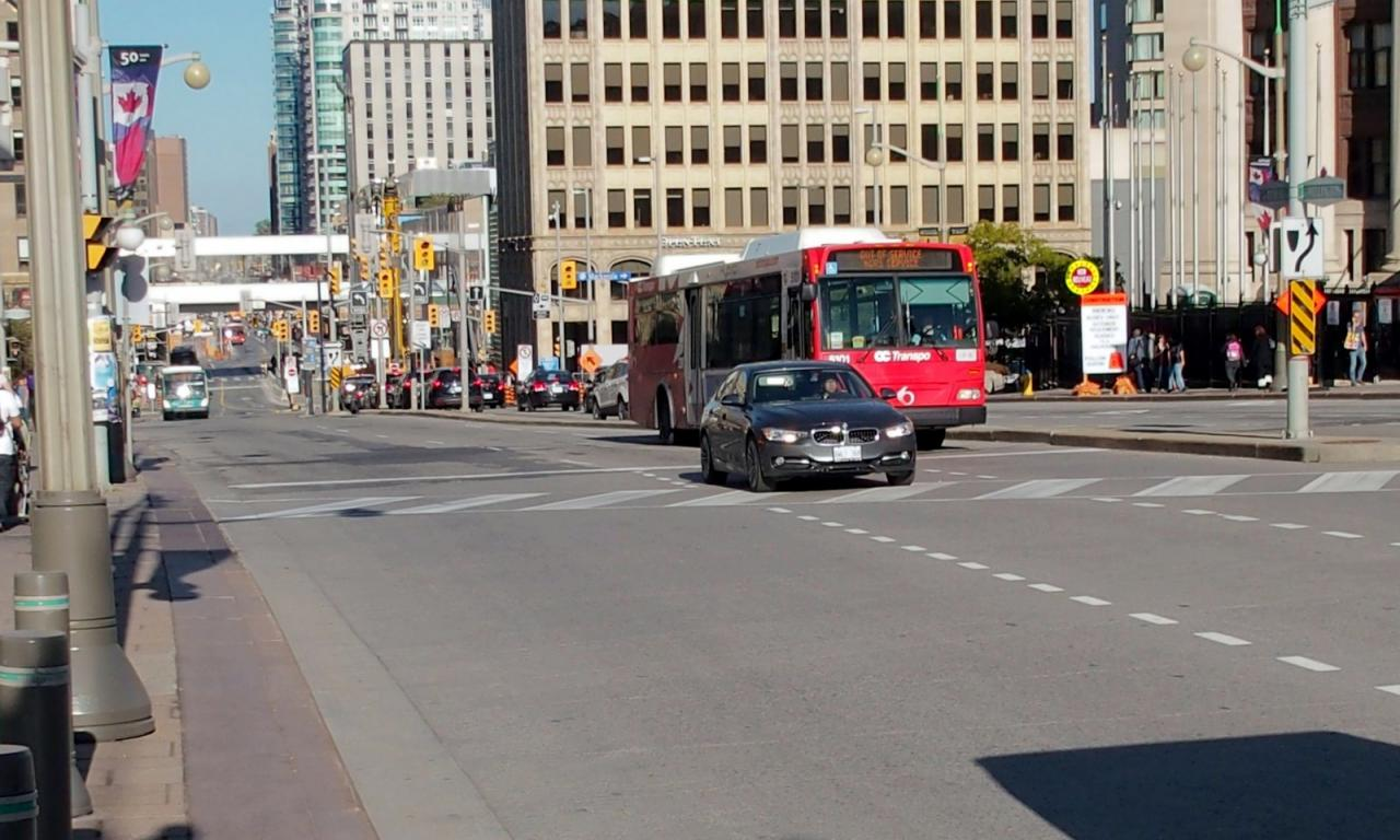 O Ottawa 10