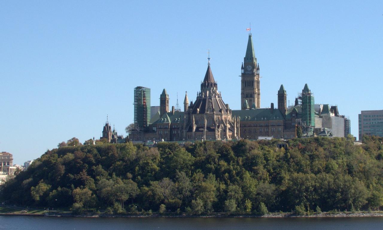 O Ottawa 2