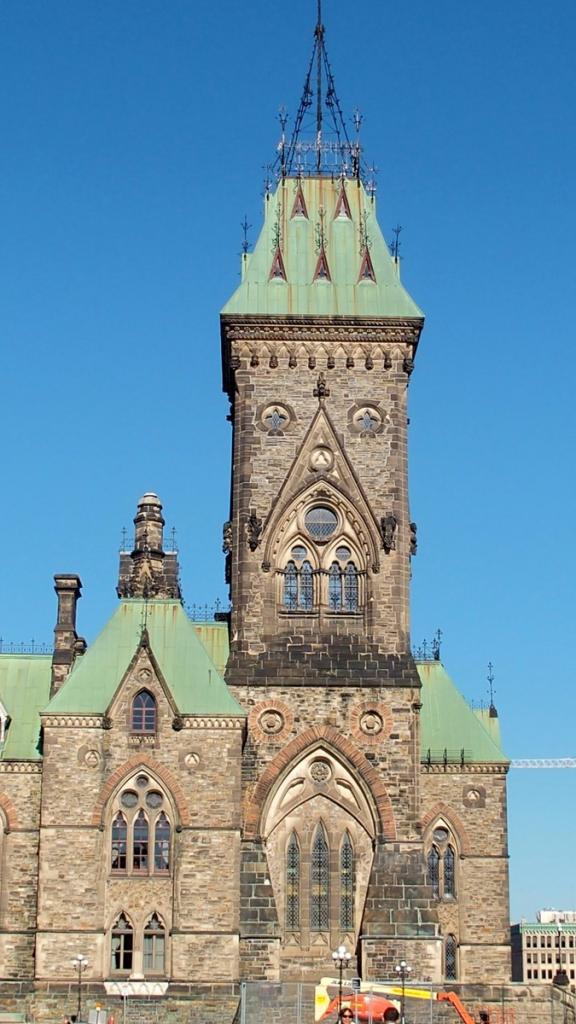 O Ottawa 6