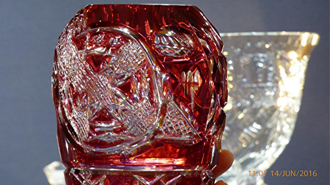 P1000866Celtic Cristal àMoycullen