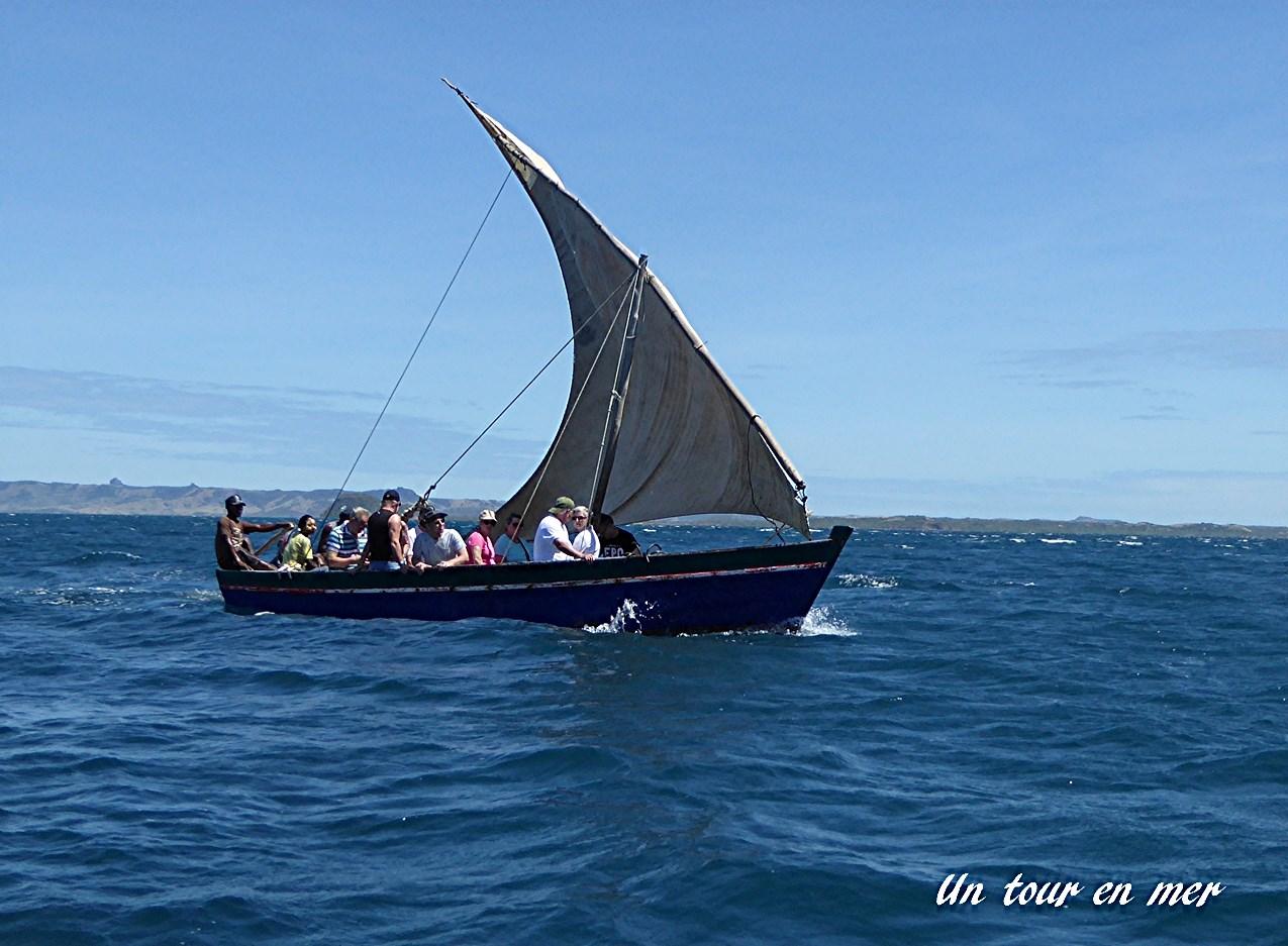 P1010028.sur la mer