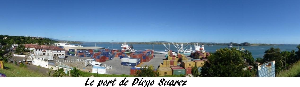 P1010093 port de diego suarez