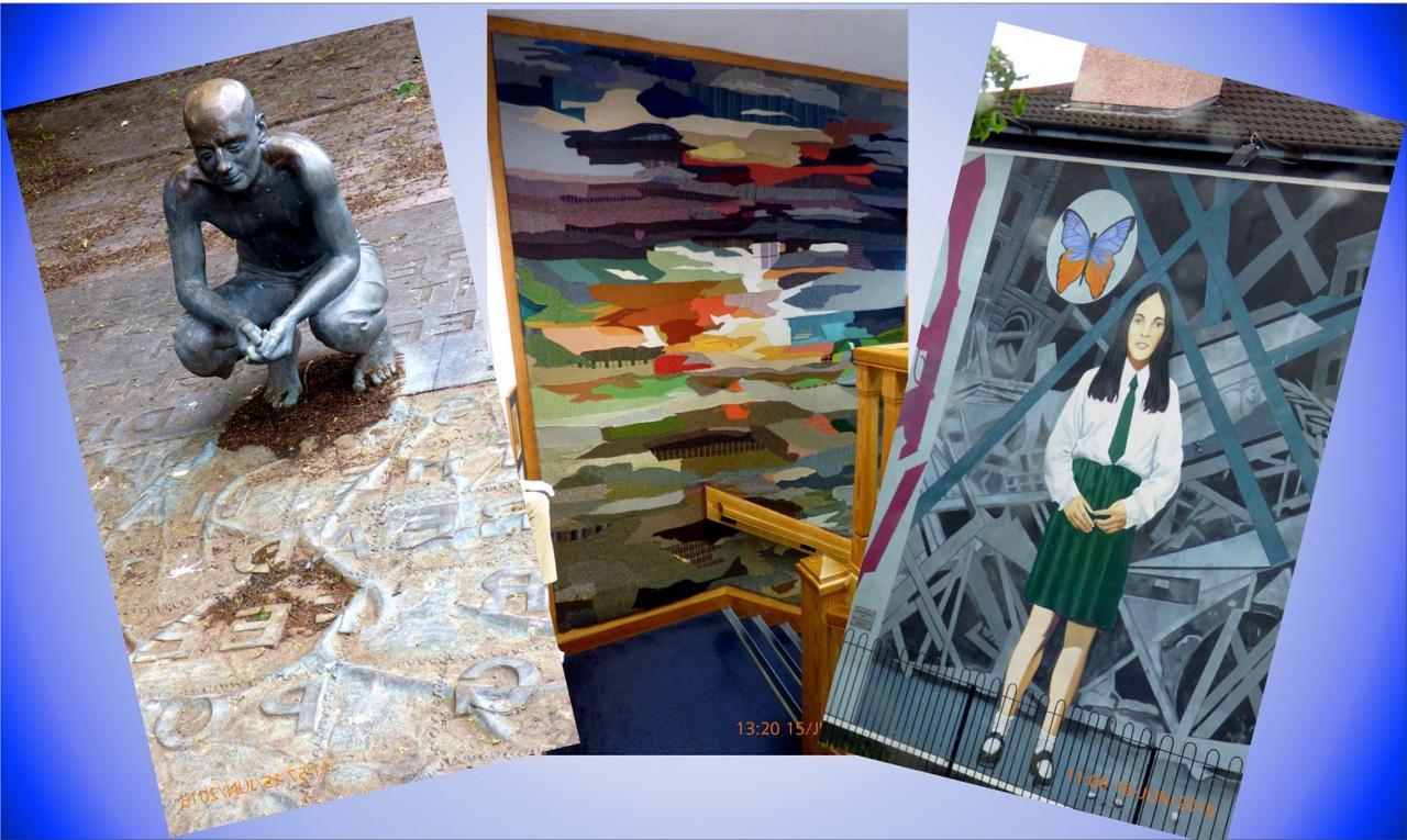 P1010105Derry peinture murale