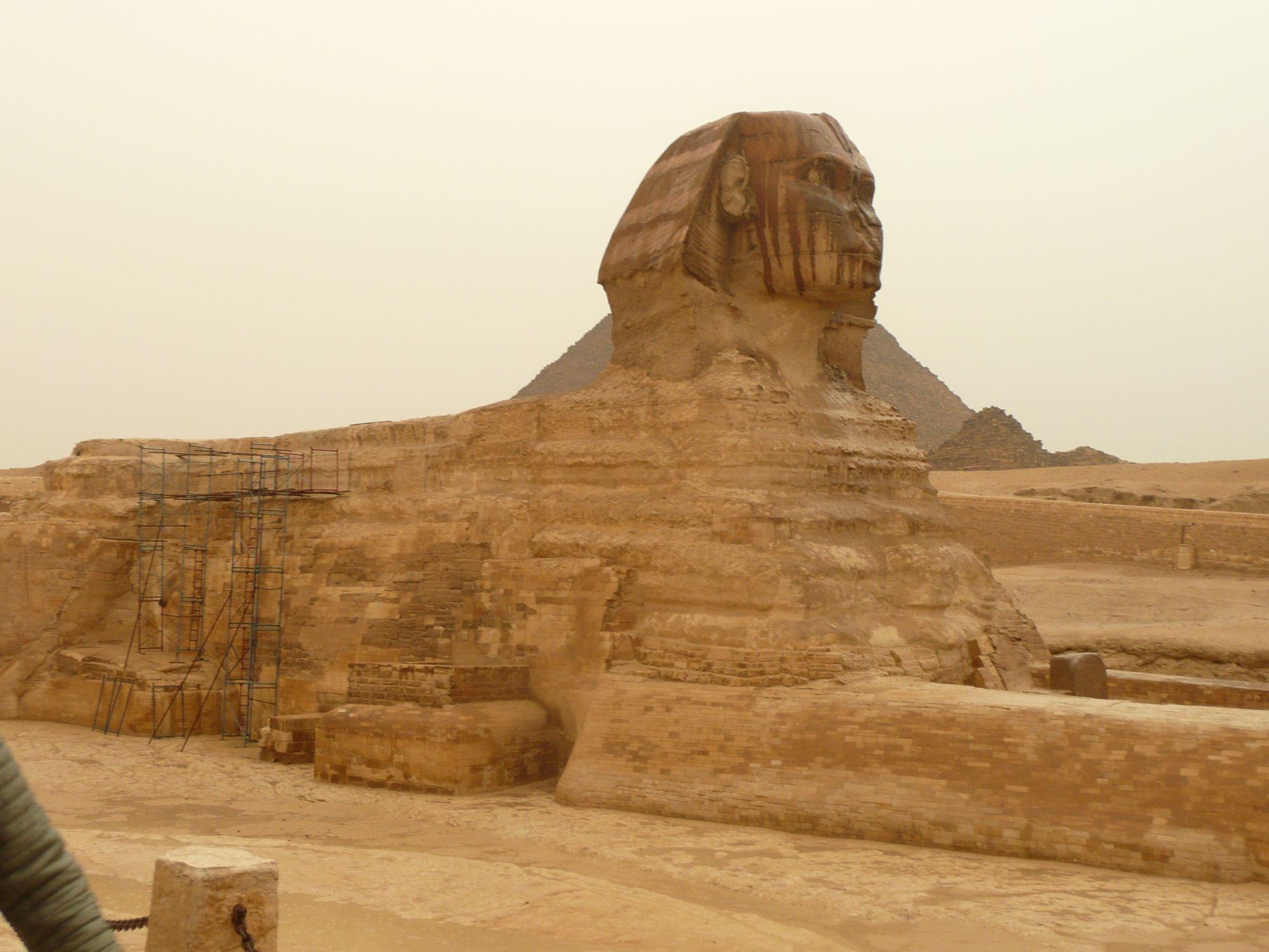 2020_Egypte