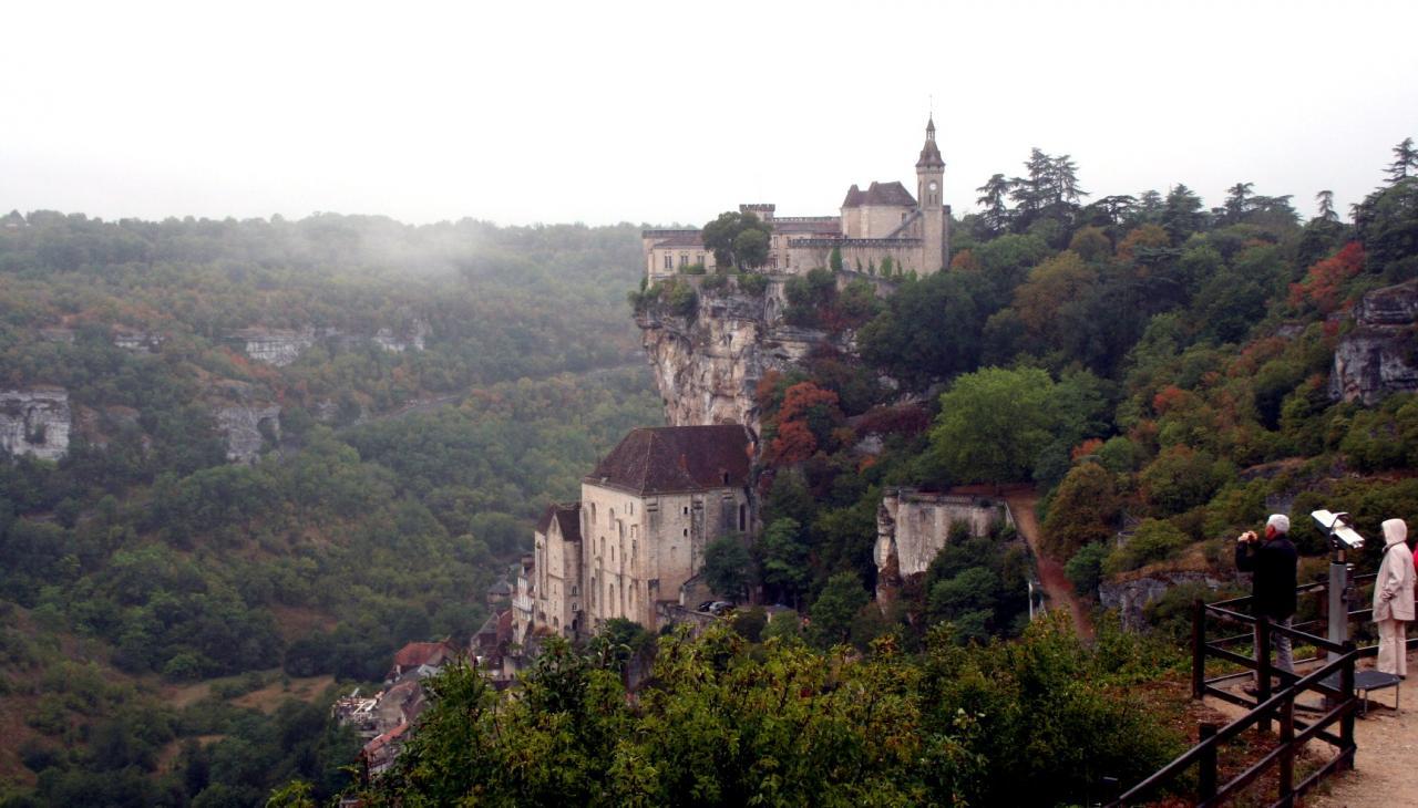 Quercy (1)