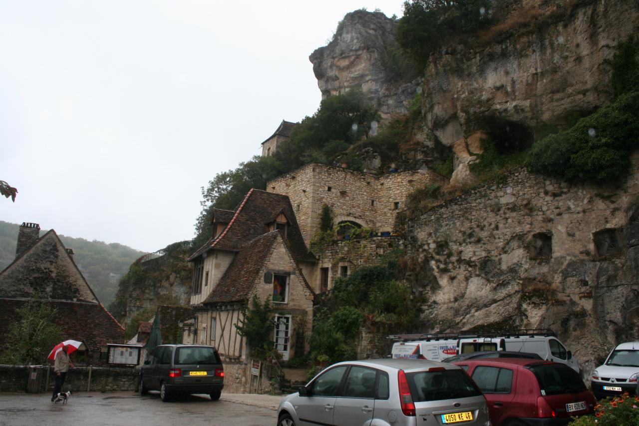 Quercy (10)