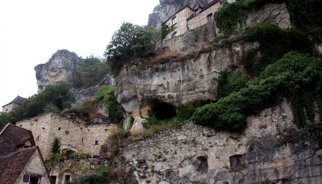 Quercy (11)