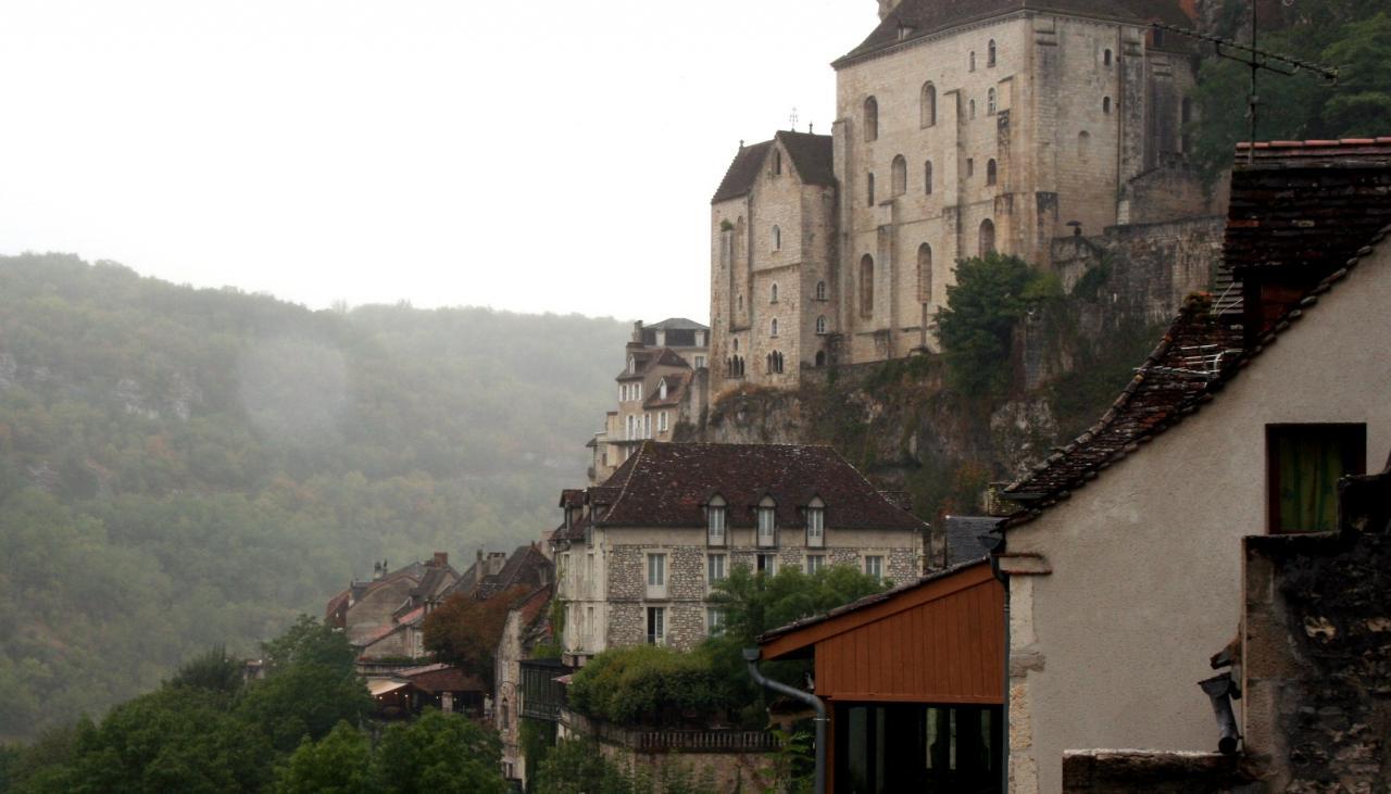 Quercy (13)