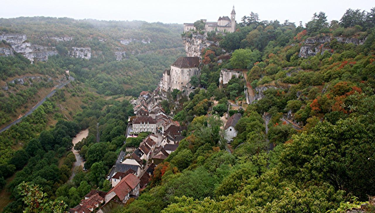 Quercy (2)