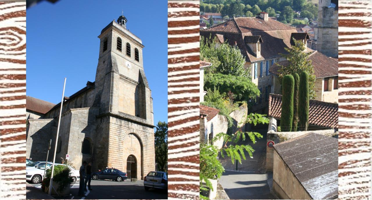 Quercy (25)