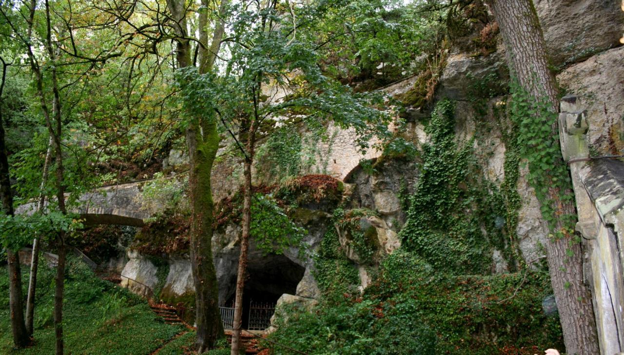 Quercy (5)