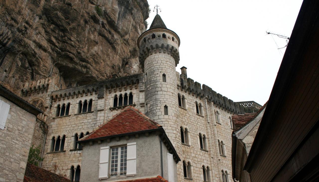 Quercy (7)