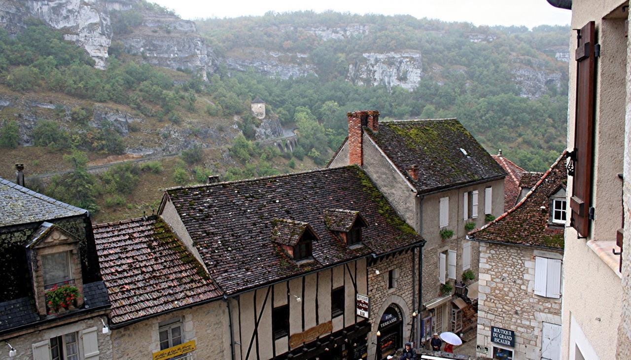 Quercy (9)