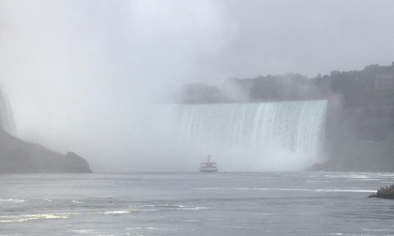 R Niagara 10