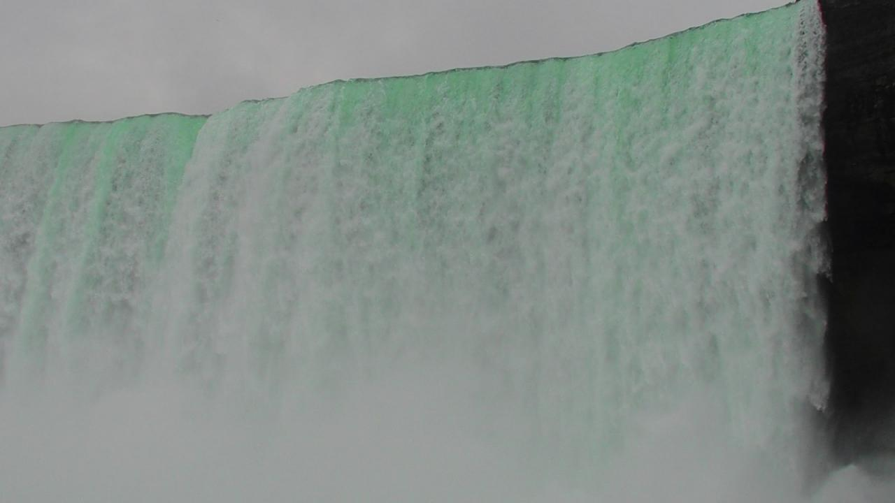 R Niagara 14