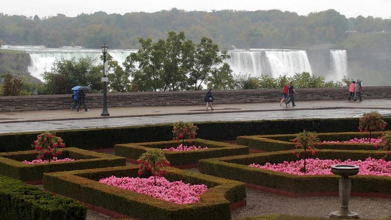 R Niagara 17