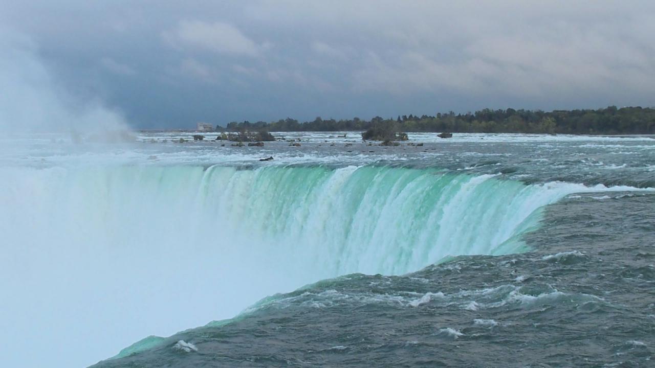 R Niagara 2