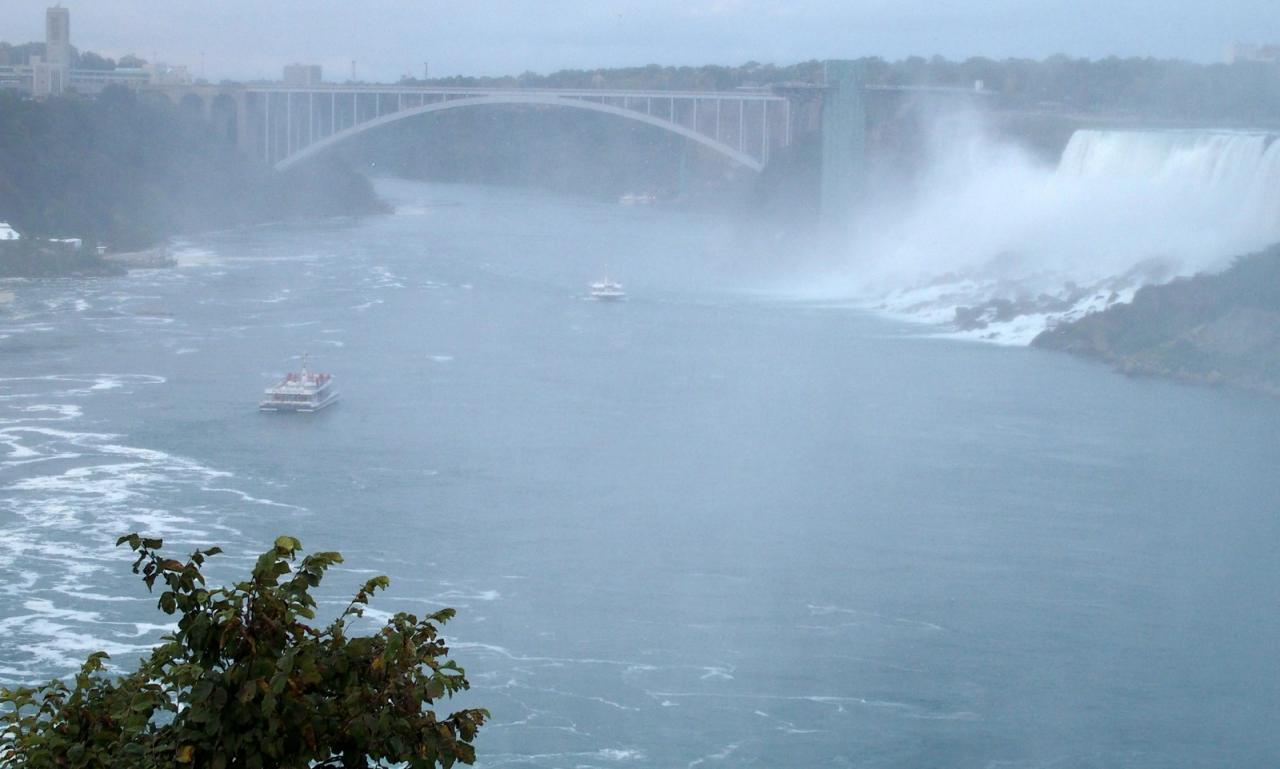 R Niagara 3