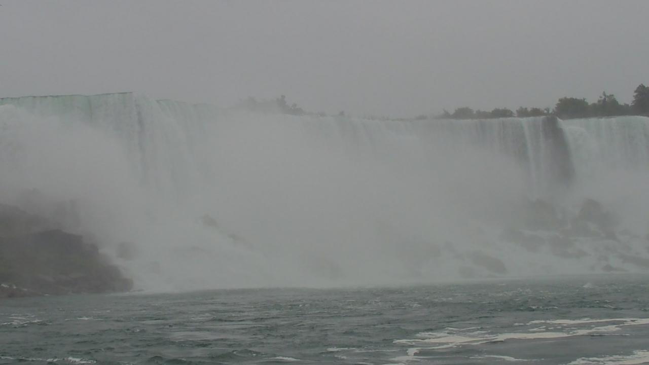 R Niagara 9