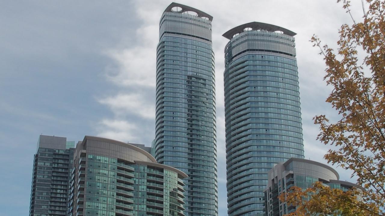 U Toronto 16