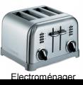 electromenager.png