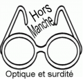 optique-h-manche.png