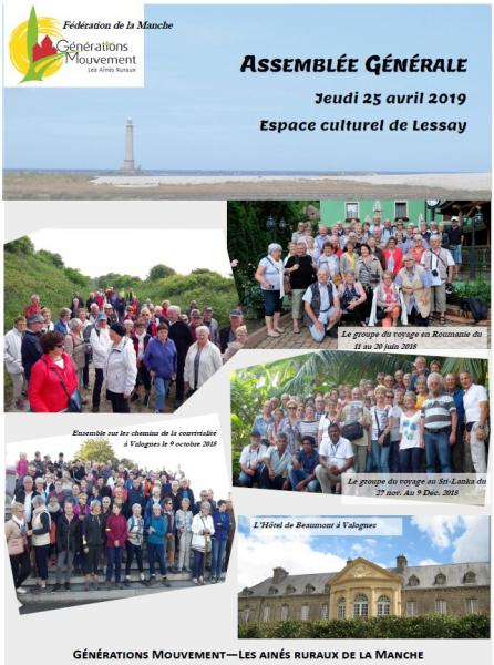 Page garde ag 2019