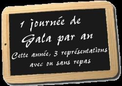 pour-gala.png
