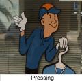 pressing.png