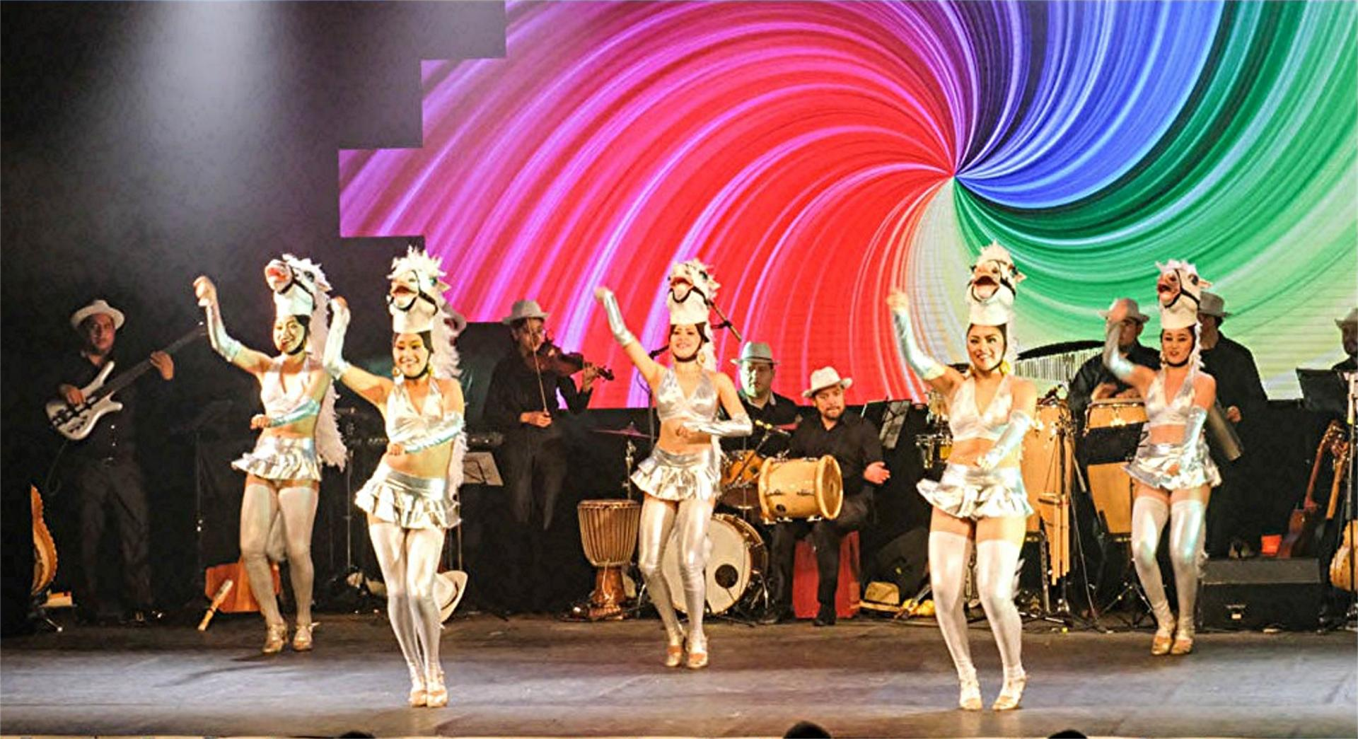 Torigni gala2017 spectacle 9