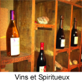 vins-et-spiritueux.png